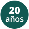 20anos-icono-stalart